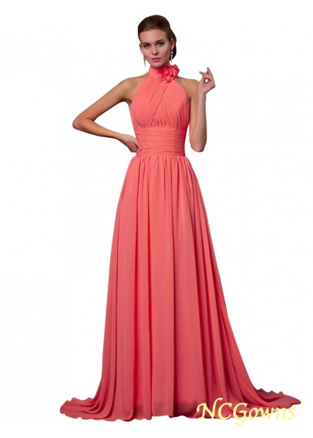 NCGowns Bridesmaid Dress T801524721550