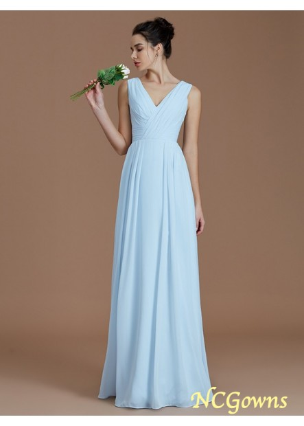 NCGowns Bridesmaid Dress T801524721676