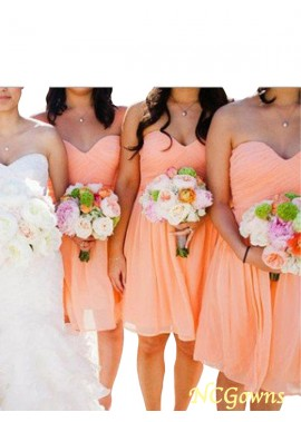 NCGowns Bridesmaid Dress T801524723023
