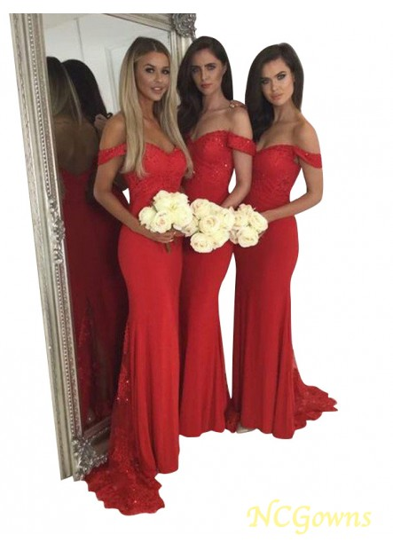 NCGowns Bridesmaid Dress T801524721542