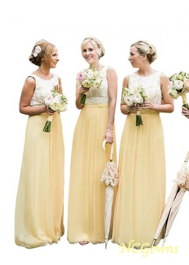 NCGowns Bridesmaid Dress T801524723373