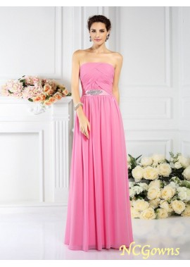 NCGowns Bridesmaid Dress T801524723955