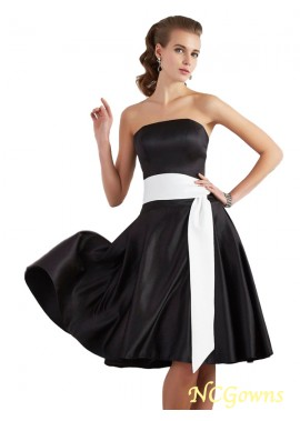 NCGowns Bridesmaid Dress T801524724023