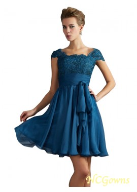 NCGowns Bridesmaid Dress T801524721840