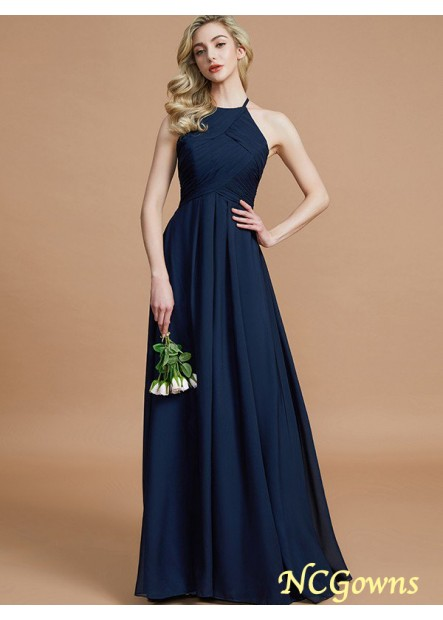 NCGowns Bridesmaid Dress T801524721674