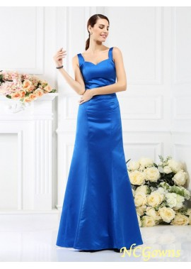 NCGowns Bridesmaid Dress T801524723510