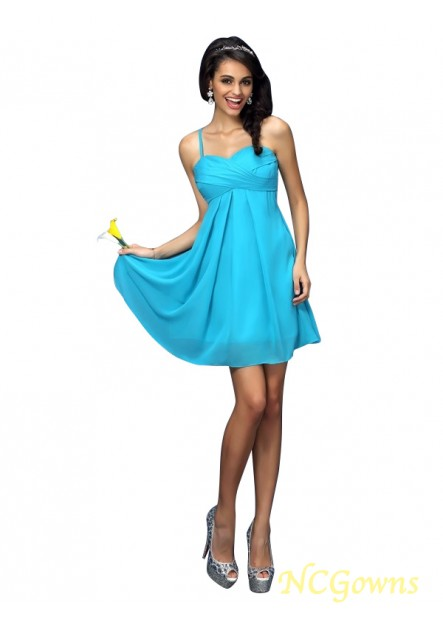 NCGowns Bridesmaid Dress T801524723209