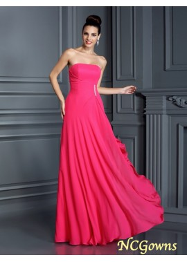 NCGowns Bridesmaid Dress T801524723482