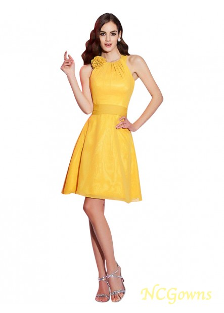NCGowns Bridesmaid Dress T801524723395