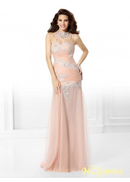 NCGowns Mermaid Prom Dress T801524707076