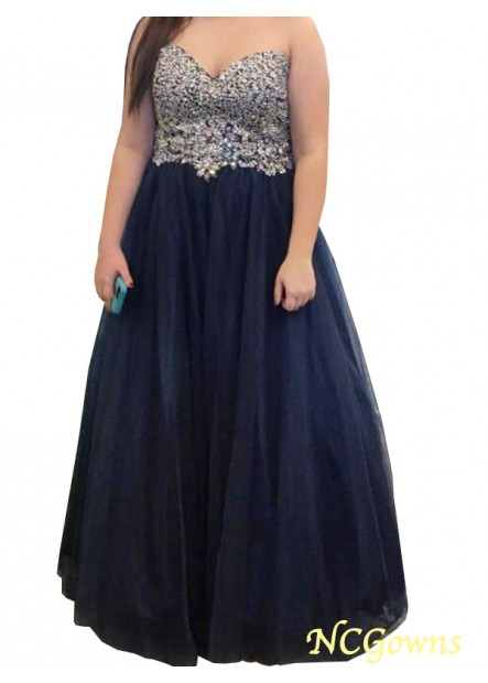 NCGowns Plus Size Prom Evening Dress T801524705477