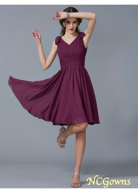 NCGowns Bridesmaid Dress T801524723414