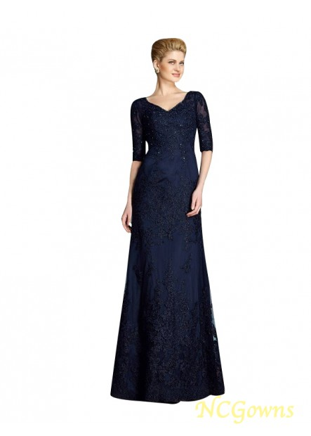 NCGowns Mother Of The Bride Dress T801524724945