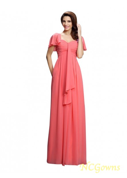 NCGowns Bridesmaid Dress T801524722283