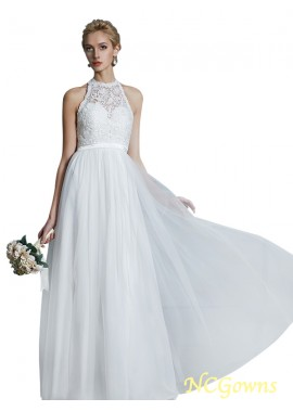 NCGowns 2020 Beach Wedding Dresses T801524714759