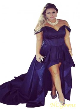 NCGowns Plus Size Prom Evening Dress T801524705114