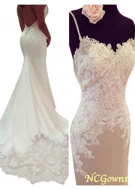 NCGowns 2021 Beach Wedding Dresses T801524714828