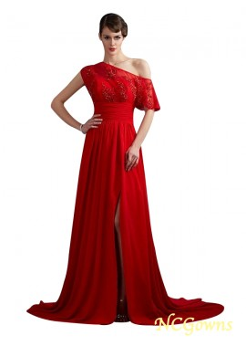 NCGowns Long Prom Evening Dress T801524706367