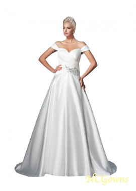 NCGowns 2021 Ball Gowns T801524715793