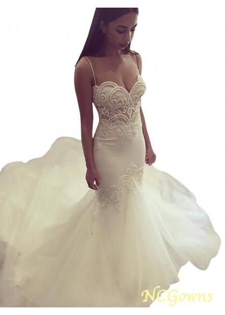 NCGowns 2021 Wedding Dress T801524714825