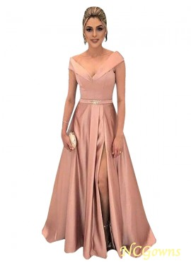 NCGowns Vogue Long Prom Evening Dress T801524703589