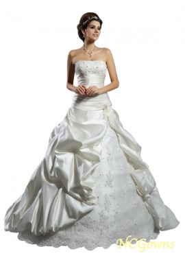 NCGowns 2020 Ball Gowns T801524715269