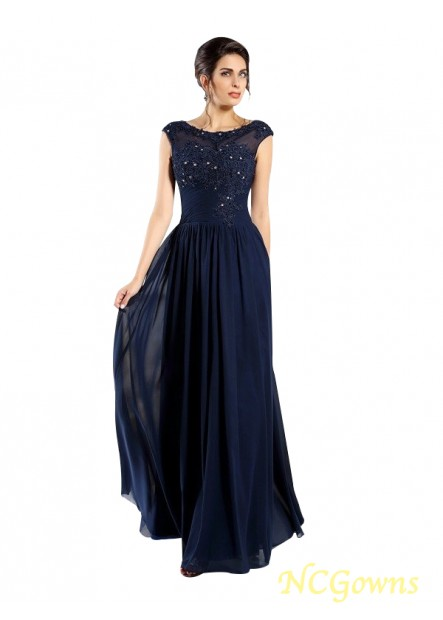 NCGowns Sexy Mother Of The Bride Evening Dress T801524713160