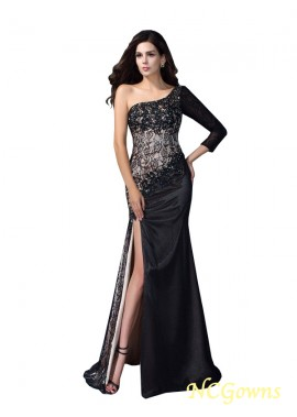 NCGowns Sexy Mermaid Long Prom Evening Dress T801524707954