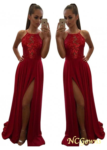 NCGowns Long Prom Evening Dress T801524703744