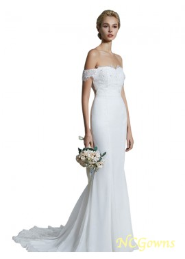 NCGowns 2021 Beach Wedding Dresses T801524714753