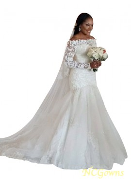 NCGowns 2021 Plus Size Wedding Dress T801524714663
