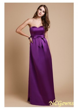 NCGowns Bridesmaid Dress T801524724007