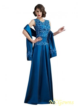 NCGowns Mother Of The Bride Dress T801524725353