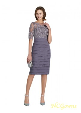 NCGowns Mother Of The Bride Dress T801524724733