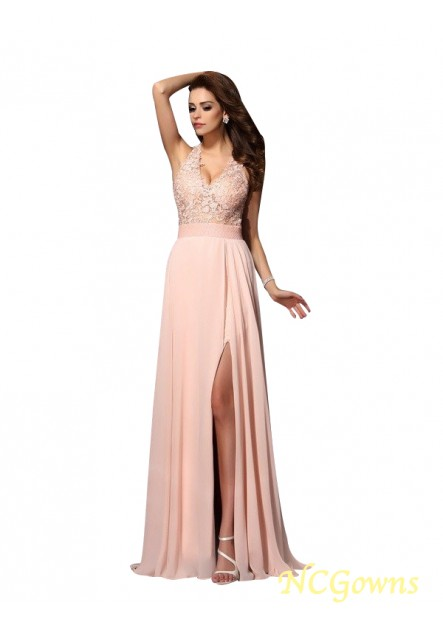 NCGowns Sexy Long Prom Evening Dress T801524703920