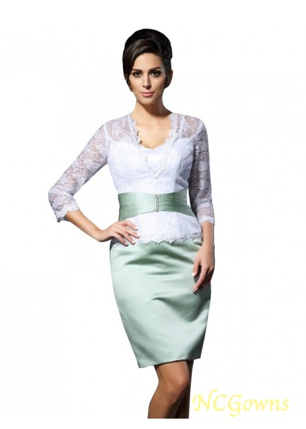 NCGowns Mother Of The Bride Dress T801524725663