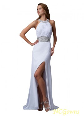 NCGowns Long Prom Evening Dress T801524705624