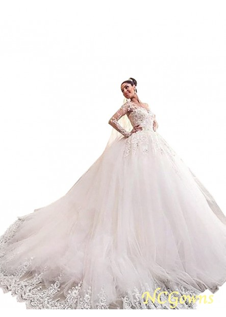 NCGowns 2021 Ball Gowns T801524714716