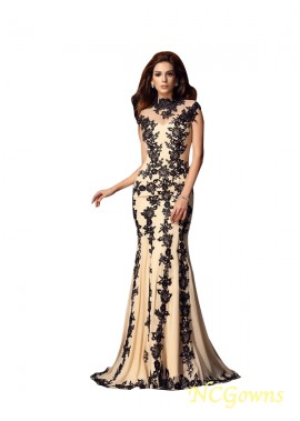 NCGowns Sexy Mermaid Prom Evening Dress T801524704929