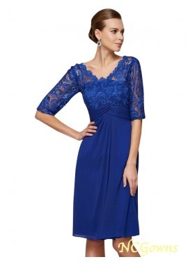 NCGowns Mother Of The Bride Dress T801524724940