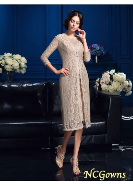 NCGowns Mother Of The Bride Dress T801524725115