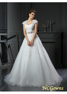 NCGowns 2021 Ball Gowns T801524715393