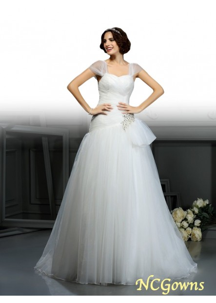 NCGowns 2021 Ball Gowns T801524716019