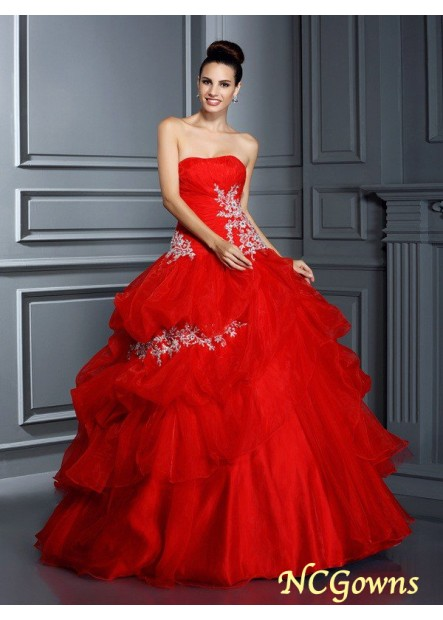 NCGowns Dress T801524709783