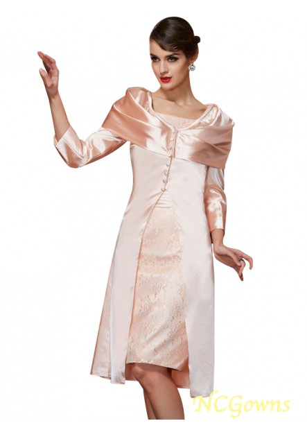 NCGowns Mother Of The Bride Dress T801524725126
