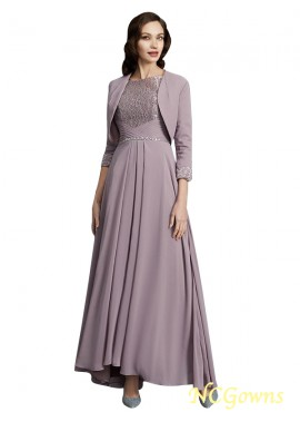 NCGowns Mother Of The Bride Dress T801524724846