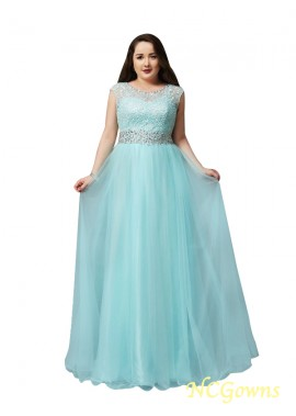 NCGowns Sexy Plus Size Prom Evening Evening Dress T801524704808