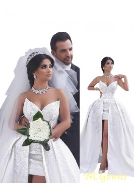 NCGowns 2021 Wedding Dress T801524714833