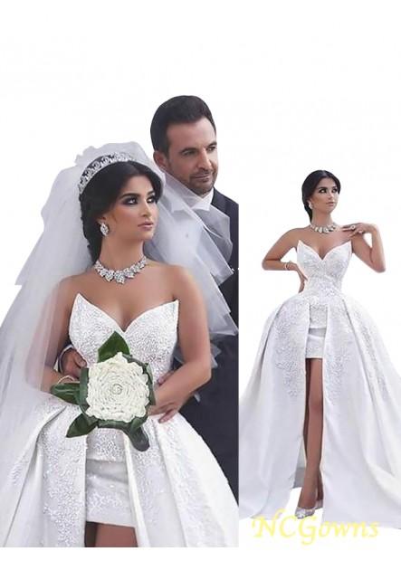 NCGowns 2021 Wedding Dress T801524714833