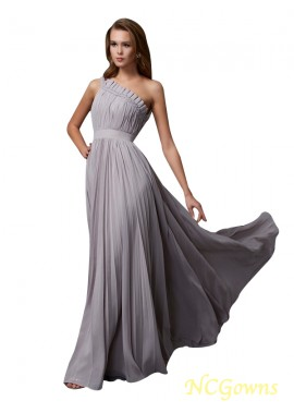 NCGowns Long Prom Evening Dress T801524707023